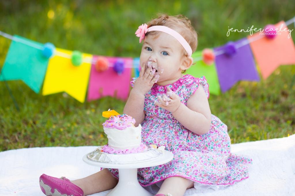 cake smash-7828